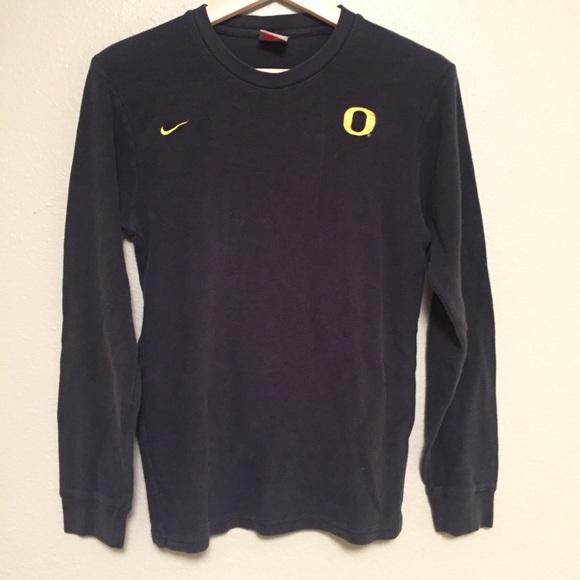 db229254 Nike Oregon Ducks waffle tee. M_5bac4ddbaa57198025fcdffe
